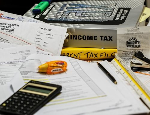 Income Tax Filing Date Extended till September 7