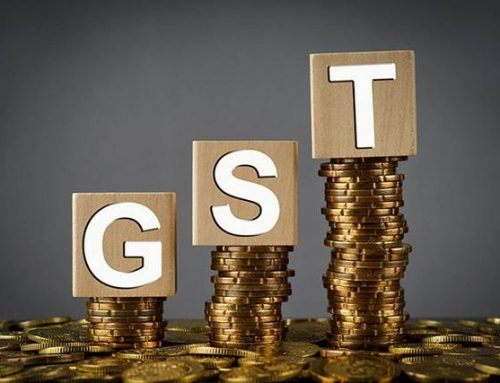 What is GST? Different GST Tax Slabs and GST Filing