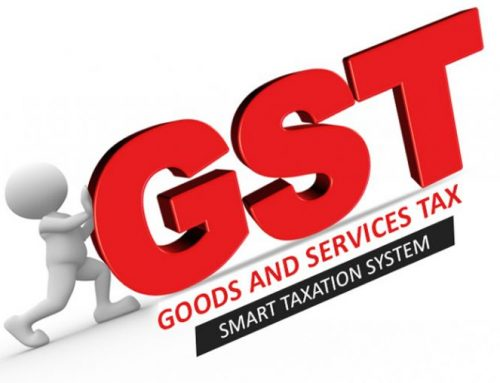 National Bench of Goods and Services Tax Appellate Tribunal formed in India