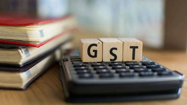 GST registration, GST filing, GST returns filing