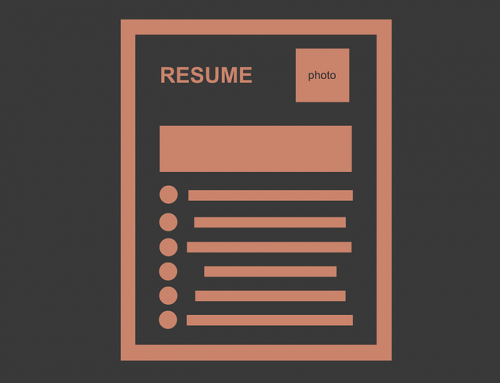 How To Write Achievements In Your Resume