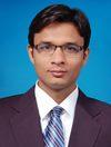 Vipul Patel